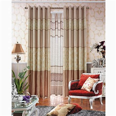 fancy bedroom curtains modern furniture 2014 luxury bedrooms curtains designs ideas