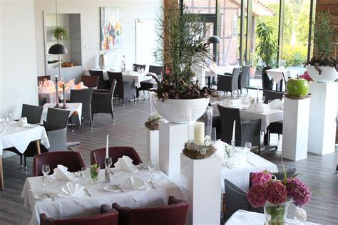haus wibbelt ahlen restaurant restaurant haus wibbelt ahlen