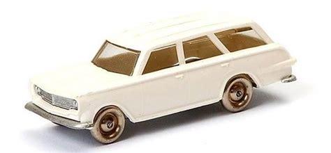 vauxhall lego plastic lego car scalemodels