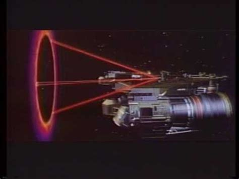 laste ned filmer the commuter last starfighter montage 1984 youtube