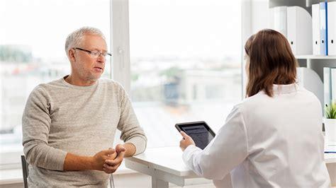 Rehab Doctors - what is cardiac rehabilitation american association