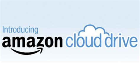 drive cloud amazon cloud drive comes to spain and italy users get new