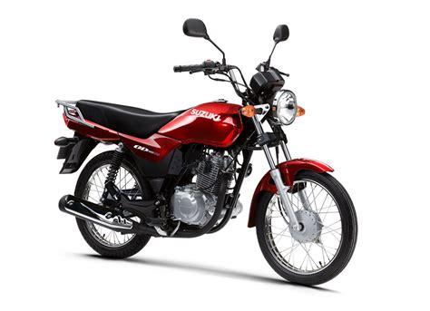 coolest bike   thailand page