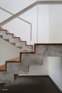 Wood and concrete a match made in heaven homedesignboard