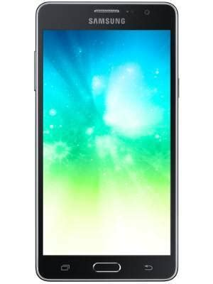 samsung galaxy on5 pro price in india, full specs (4th