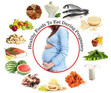vegetables during pregnancy healthy foods to eat during pregnancy ingredientsarc