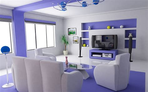 Purple Interior Design Purple Interior Design Hd Wallpaper Welcome To Starchop