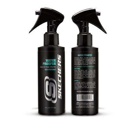 buy skechers water proofer spray accessories shoes only 8 00