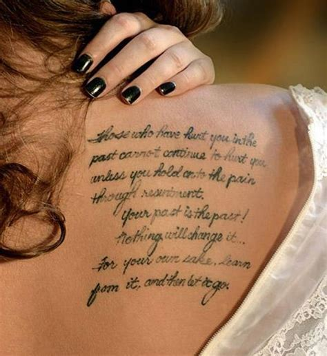 tattoo designs love quotes 100 tattoos quotes with meaningful sayings you ll