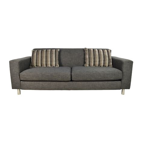 Couch Sale Tufted Sectional Sectional Couches Sectional Sofa Pillows On Sale