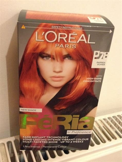strawberry blonde hair dye in a box box hair color brands in 2016 amazing photo haircolorideas