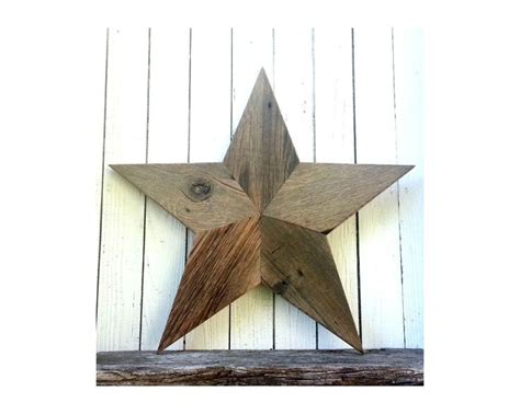 rustic star decorations for home 80 best rustic decor images on pinterest bathroom ideas