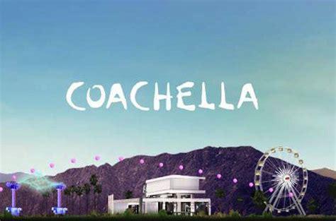 Coachella Giveaway 2017 - coachella 2017 payment plan info and on sale date festie besties