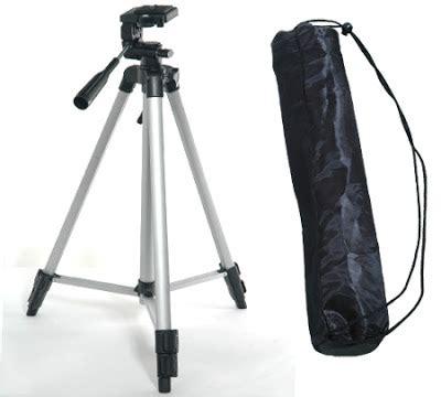 tutorial fotografi dengan dslr tutorial penggunaan kamera dslr tips merekam video dengan