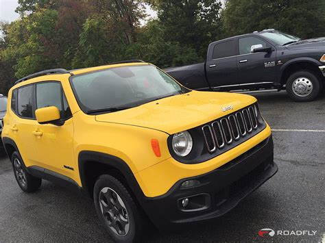 Chrysler Jeep Dodge Jeep Cars Trucks And Minivans 2016 Chrysler Dodge And Jeep