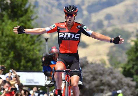 richie porte 2017 tour de preview guide for beginners average joes