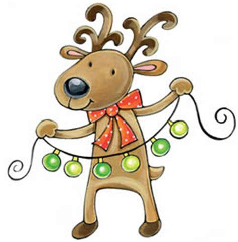 christmas cards box   humorous funny musicians drummer boy ho ho ho nib ebay