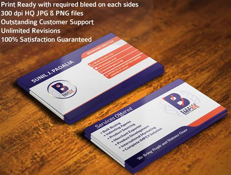 Eye Catching Business Cards Templates by Business Cards Eye Catching Choice Image Card Design And