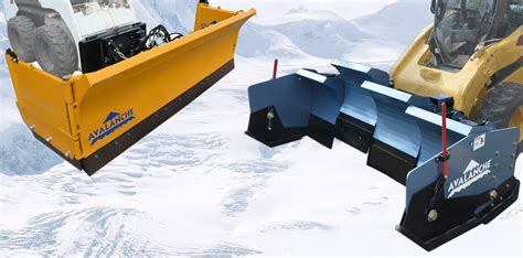 sectional snow pushers snow plows box plows snow pushers spreaders