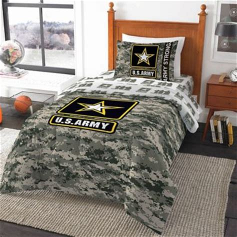 camo bedding buy camo bedding from bed bath beyond