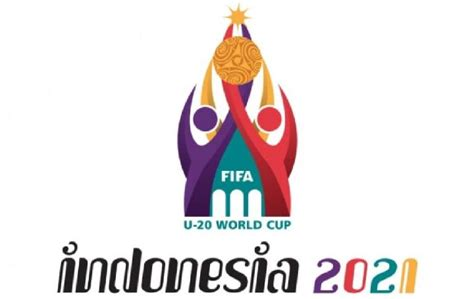 pssi curi hak cipta font logo   world cup  kata