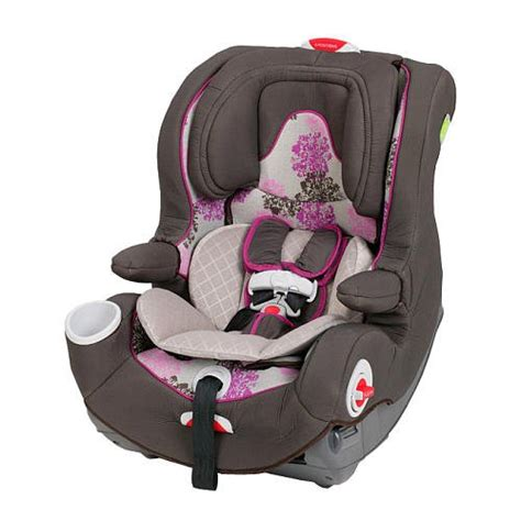 graco smart seat all in one base graco smart seat all in one convertible car seat