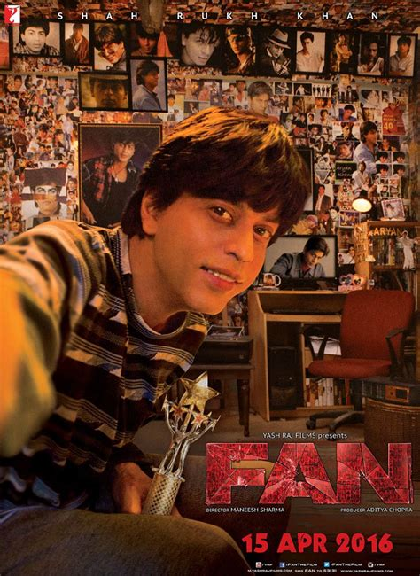film fan fan movie download 2016 shah rukh khan new movie fan
