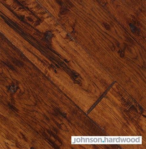 Johnson Renaissance Hardwood Flooring Burnaby 604 558 1878