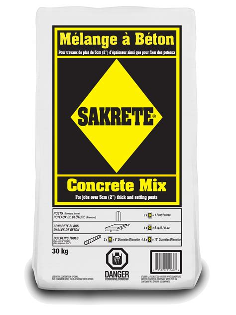 sakrete countertop magic gt king home improvement products