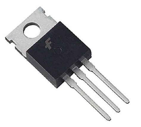 transistor ka7805 ka7805 photo detailed about ka7805 picture on alibaba