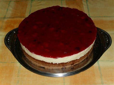 schnelle torten und kuchen schnelle gr 252 tze torte rezept mit bild kochbar de