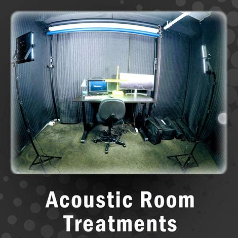 sound cancelling room vocalboothtogo portable vocal booths acoustic blankets and treatments