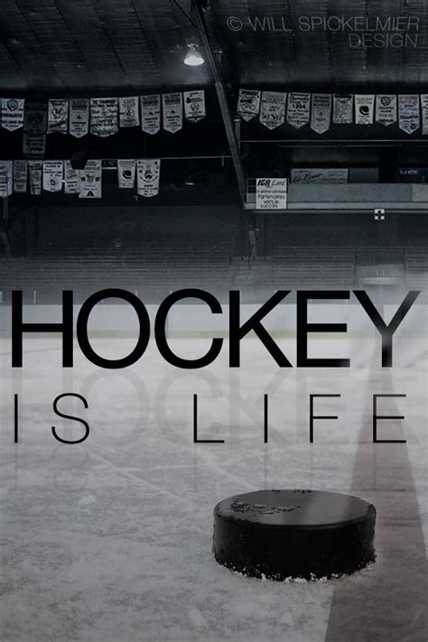 wallpaper iphone 6 nhl hockey is life i ve wanted to make a hockey wallpaper for