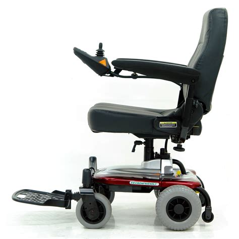 sillas ruedas electricas sillas de ruedas electricas compact light lux scooters