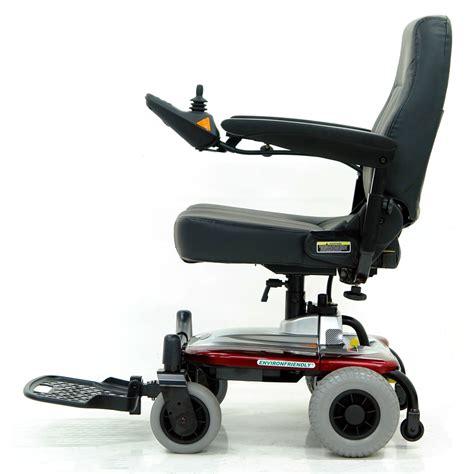 sillas de ruedas sillas de ruedas electricas compact light scooters