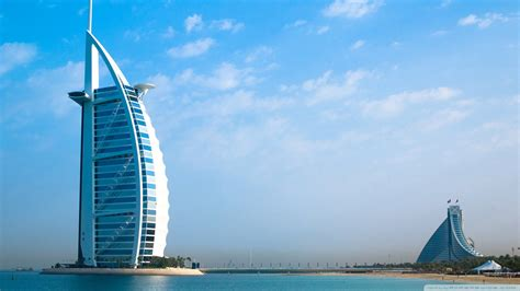 arab hd download burj al arab dubai 3 wallpaper 1920x1080 wallpoper 435581