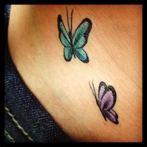 butterfly tattoo song youtube 17 best ideas about small butterfly tattoo on pinterest