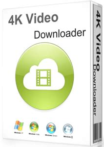 cytus 4 0 4 full version crack 4k video downloader 4 2 crack full version patch