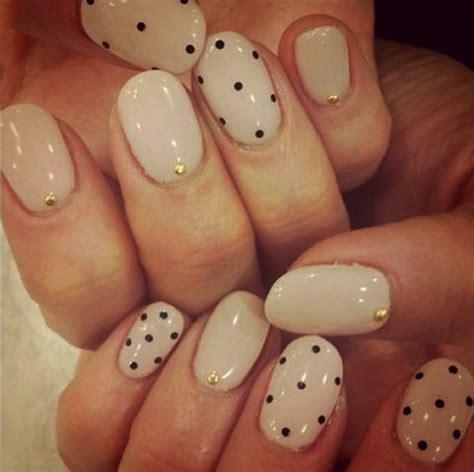 imagenes de uñas decoradas naturales cortas im 225 genes de u 241 as decoradas cortas con bonitos dise 241 os