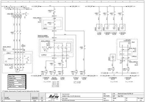 Drawing P Id by Diagram P Id Instruments Lists And Electrical Load I O