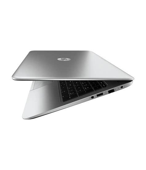 Laptop Hp I7 Ram 8gb hp envy 15 j133tx laptop 4th intel i7 8gb ram 1 tb disk 39 62cm 15 6 screen