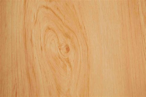 china wood laminate flooring hdf ce approved china what is wood laminate 28 images laminate wood floors