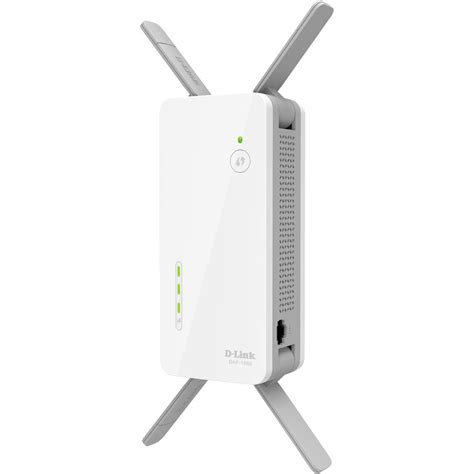 Repeater Wifi Dlink d link dap 1860 ac2600 dual band wireless range extender