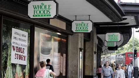 Whole Foods Resignation Letter by Whole Foods Employee S Scathing Resignation Letter Goes Viral The Globe And Mail