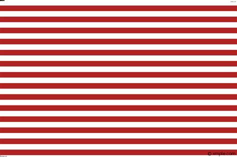 pattern red line wallpaper red lines white streaks stripes ffffff b22222