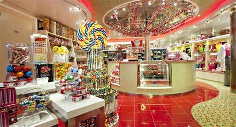 Home Decor Stores Orlando Home Decor Stores In Orlando Best Free Home Design Idea Inspiration