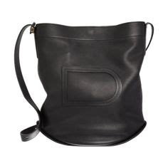 Tas Pesta New Delvaux Clutch Calfskin 1000 images about delvaux on bags handbags and shoulder bags