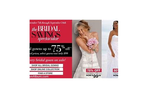 davids bridal bridesmaid coupon code