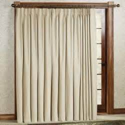 doors windows curtains for sliding glass doors