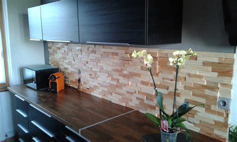 indogate decoration cuisine bois naturel